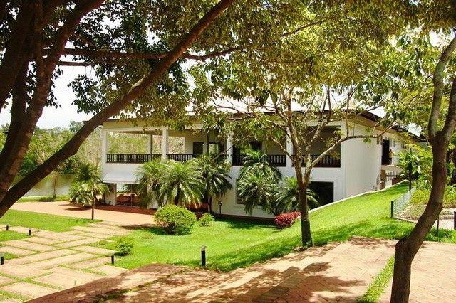 Itu - Casa de Condomínio - Condomínio Fazenda Vila Real - Foto 8