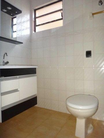 Apartamento para alugar com 3 dormitórios em Zona 07, Maringa cod:04302.002 - Foto 10