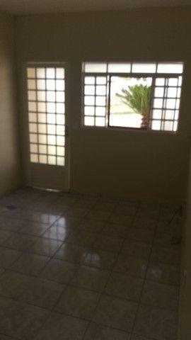 Condomínio Altos do Moinho R$ 410.000,00 imóvel 19 - Foto 10