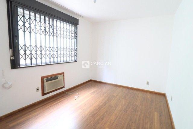 Apartamento 2 dormitórios para alugar Centro Santa Maria/RS - Foto 7
