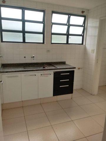 Apartamento para alugar com 1 dormitórios em Centro, Jundiai cod:L12986 - Foto 6