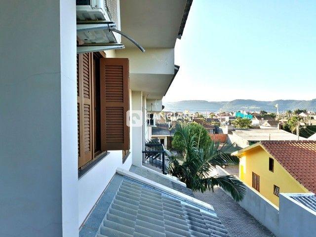 Casa em Condomínio 3 dormitórios à venda Camobi Santa Maria/RS - Foto 11