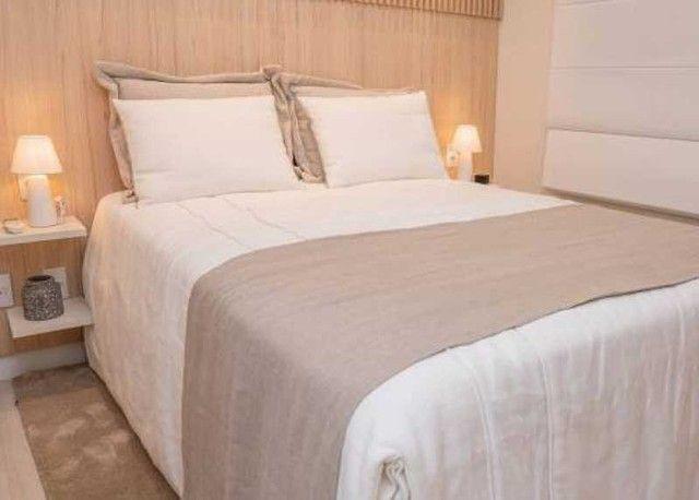 Apartamento à venda com 2 dormitórios em Setor norte ferroviário, Goiânia cod:VIAP20002 - Foto 13