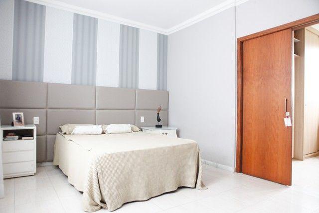 Casa nova com 3 quartos no Bairro Renascença com 4 vagas de garagem e espaço gourmet - Foto 9