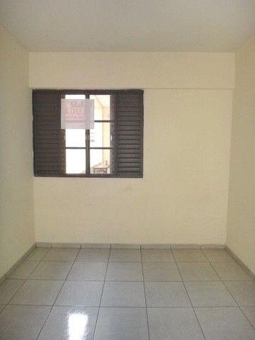 Apartamento para alugar com 3 dormitórios em Zona 07, Maringa cod:04302.002 - Foto 6