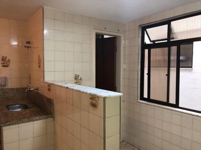 Apartamento 3 quartos locação fixa na Passagem em Cabo Frio - Foto 14
