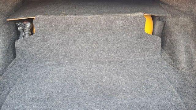 Corolla Xei 2.0 Automático Top de linha  - Foto 13