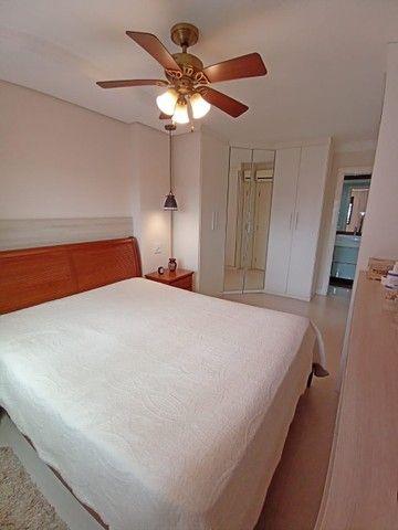Lindíssimo apartamento Coronel Quirino Cambuí - Campinas - SP - Foto 2