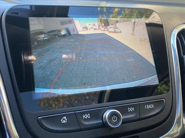 Chevrolet Equinox 2.0 16v Turbo Premier Awd - Foto 8