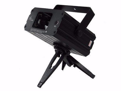 Projetor Holográfico Laser Com Raios Dj 300mw Hl-22 Festa em são luis ma - Foto 3