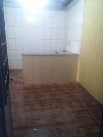 Apartamento, kit no Gama 400,00 somente pelo WhatsApp