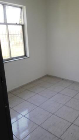 Apartamento Vila Kosmos 2 quartos.