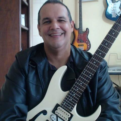 Violão e guitarra (aulas)