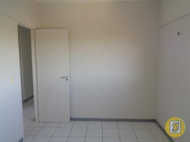Apartamento para alugar com 3 dormitórios em Lagoa seca, Juazeiro do norte cod:34442 - Foto 14