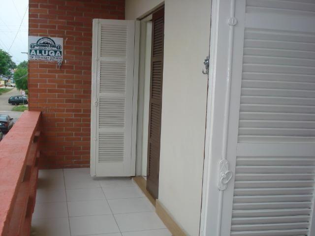 Apartamento 02 dormitórios - Praia do Cassino locação temporada e anual - Foto 10