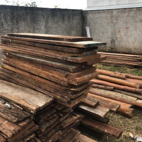 Compro casas barracões e tulhas para demolição - Foto 5