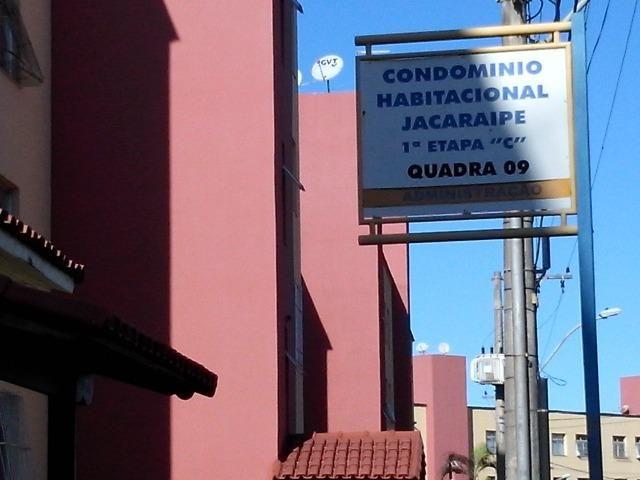 Pague 10% a menos que valor de mercado 3 quartos, 2 vagas, Balneário de Jacaraípe - Foto 4