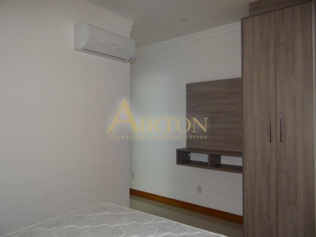 L4041 - Apto 04 Dormitórios sendo 02 Suítes, 02 Vagas, Ótima localização em Meia Praia - Foto 3