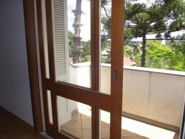 Apartamento à venda, 153 m² por r$ 820.000,00 - centro - canela/rs - Foto 12