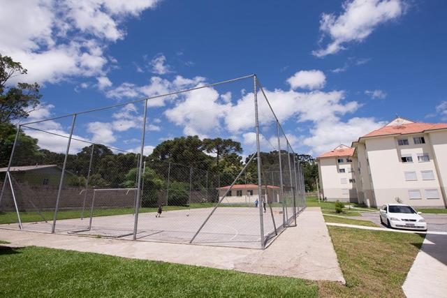 Apartamento à venda, 44 m² por r$ 150.000,00 - canelinha - canela/rs - Foto 7