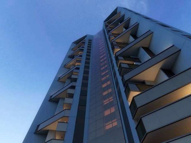 Home Residence - 43m² a 68m² - Belo Horizonte, MG - Foto 3