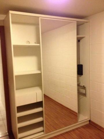 Apartamento à venda, 44 m² por r$ 150.000,00 - canelinha - canela/rs - Foto 10