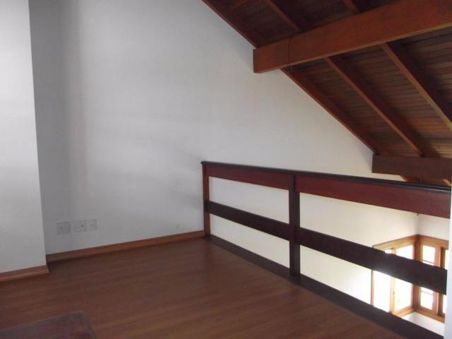 Apartamento à venda, 153 m² por r$ 820.000,00 - centro - canela/rs - Foto 10