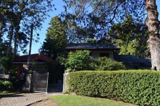 Terreno à venda, 812 m² por R$ 3.100.000,00 - Centro - Gramado/RS - Foto 5