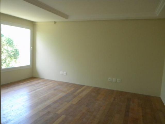 Apartamento residencial à venda, centro, gramado. - Foto 14