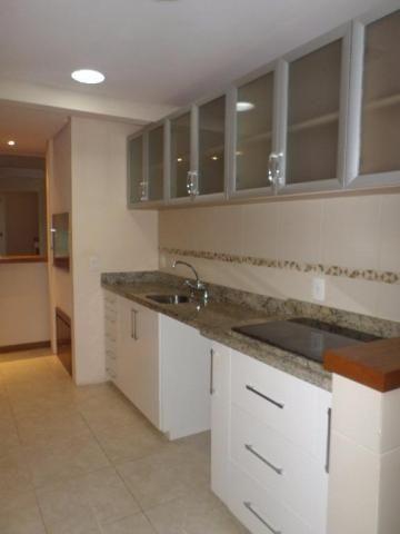 Apartamento com 4 dormitórios à venda, 198 m² por r$ 1.293.000,00 - centro - gramado/rs - Foto 6