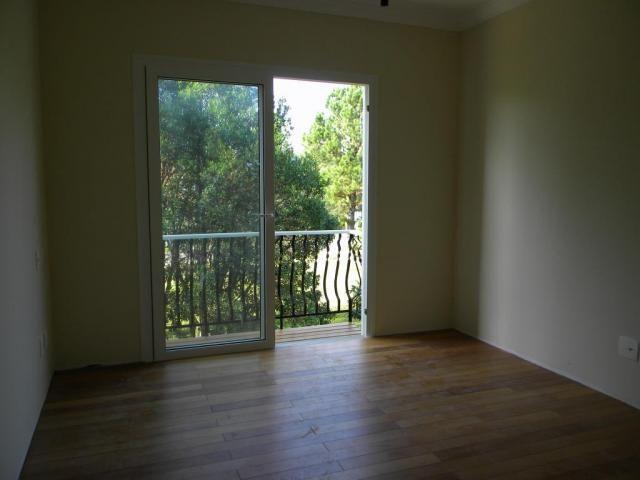 Apartamento residencial à venda, centro, gramado. - Foto 18