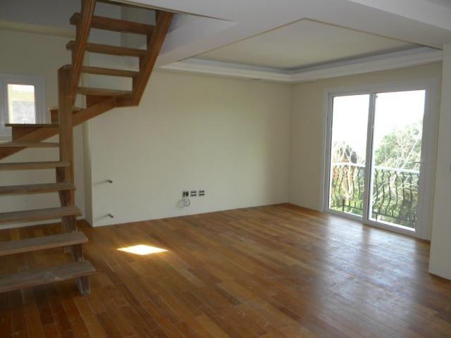 Apartamento residencial à venda, centro, gramado. - Foto 11