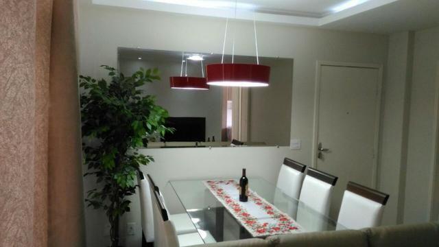 V-E-N-D-O Apartamento - Maruípe