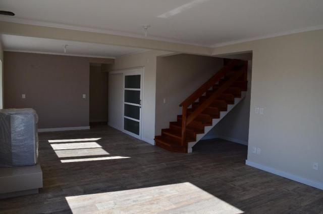 Casa residencial à venda. - Foto 11