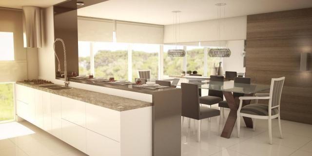 Apartamento com 3 dormitórios à venda, 313 m² por r$ 5.321.000,00 - gramado - gramado/rs - Foto 11