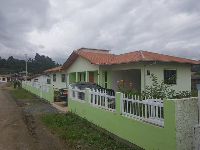Casa em Urubici /casa a venda em Urubici - Foto 3