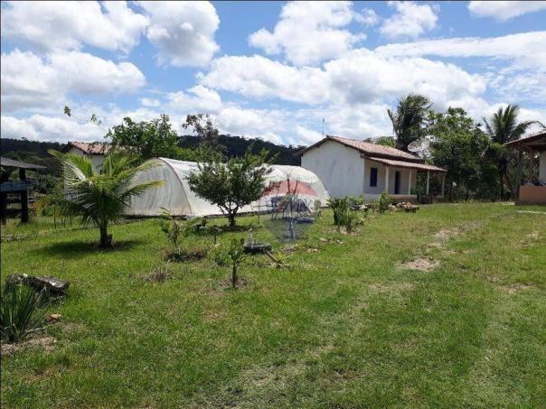 Fazenda à venda em Porto Seguro (Vera Cruz), Bahia - Foto 14