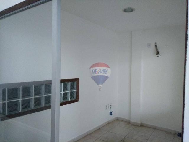 RE/MAX vende grande loja com galpão em localização estratégica em frente da BR-367 em Euná - Foto 5