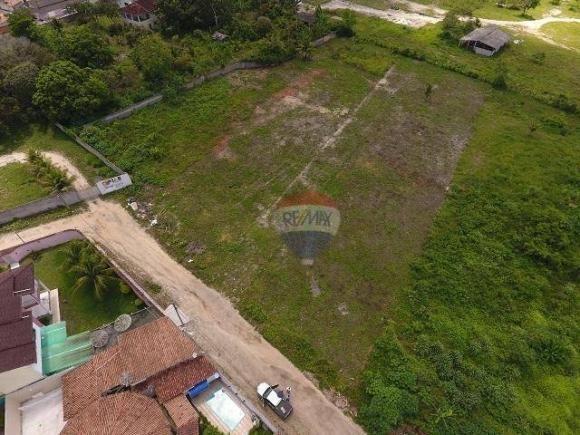 Lote à venda no Urbis I em Eunápolis, Bahia - Foto 2