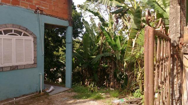 Troca ou Venda de casa em Angra por outra casa em VR, BM, Pinheiral - Foto 3