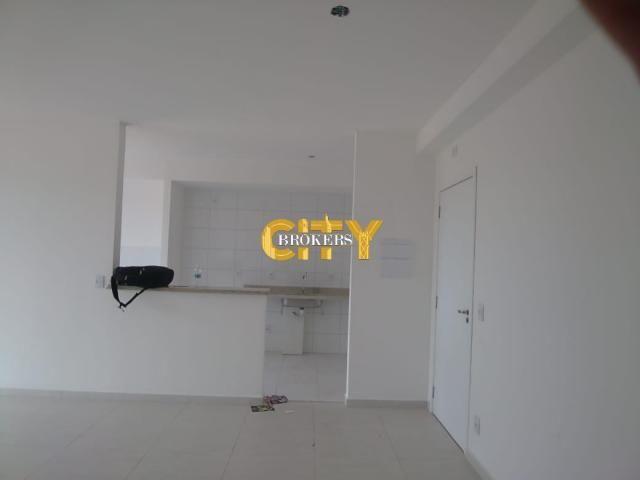 Apartamento golden green - Foto 2
