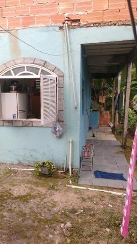 Troca ou Venda de casa em Angra por outra casa em VR, BM, Pinheiral - Foto 5