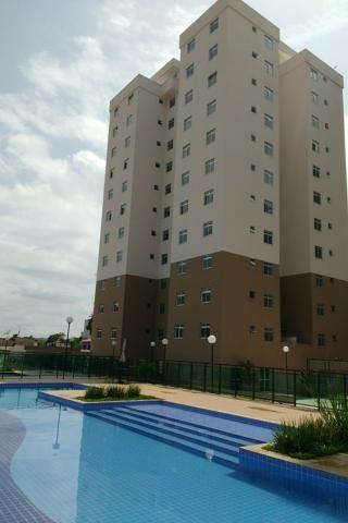 Apartamento de 2 quartos, 72m² aluguel no Conjunto Califórnia - Foto 17