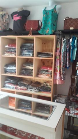 Loja vende-se em Ilhabela; S.Paulo passo o ponto com todas as mercadorias 19,900 - Foto 3