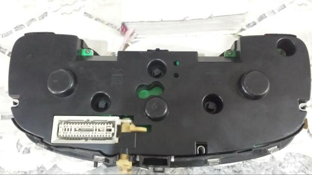 Painel Astra sem RPM - Foto 2