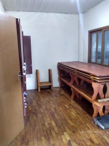 Casa à venda com 3 dormitórios em Sao ciro, Caxias do sul cod:11467 - Foto 9
