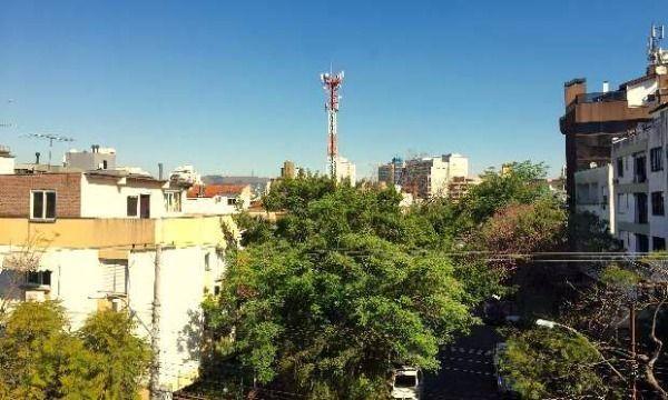 Apartamento à venda com 2 dormitórios em Rio branco, Porto alegre cod:5177 - Foto 13
