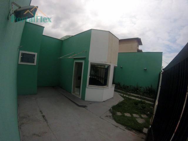 Escritório à venda com 0 dormitórios em Morada de laranjeiras, Serra cod:4142 - Foto 5