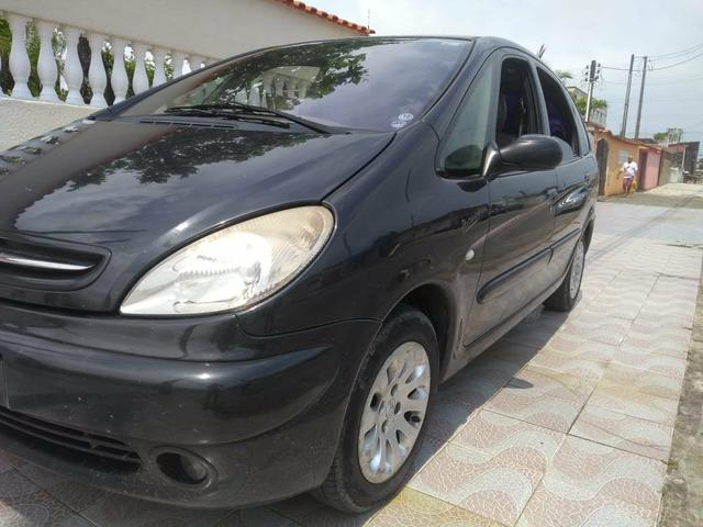 Citroën Xsara Picasso - Foto 3