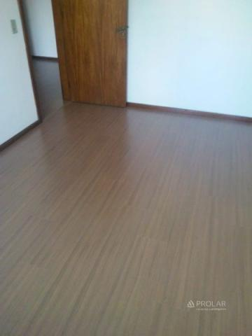 Apartamento para alugar com 1 dormitórios em Centro, Caxias do sul cod:11266 - Foto 7